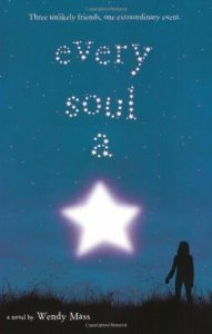 every soul a star