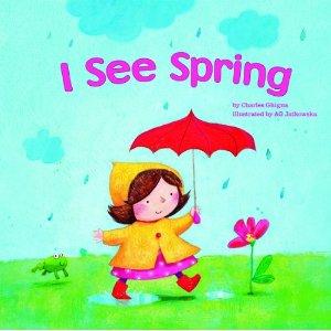 i_see_spring