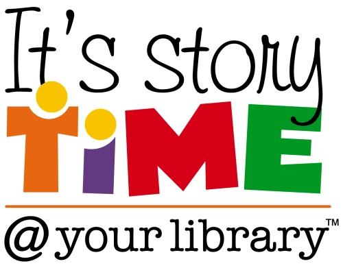 storytime_logo1