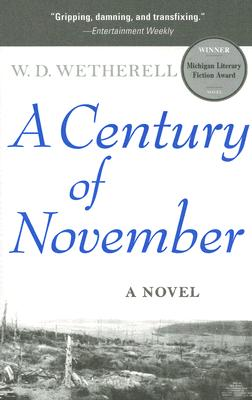 a-century