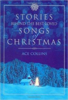 christmas-song-book