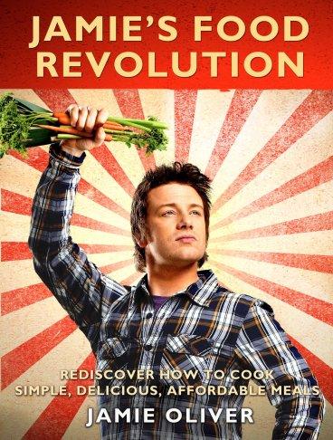 food rev