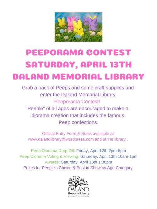 Peeporoma Contest Final.jpg